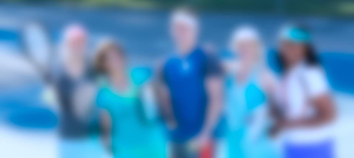 SSV Buer Tennis Mannschaftsfoto folgt
