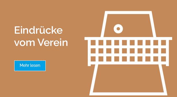 eindruecke_hover